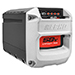 ECHO Batteries Category Image