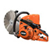 ECHO Cut-Off Saws Category Image