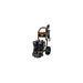 ECHO Pressure Washers Category Image