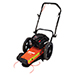 ECHO Wheeled Trimmers Category Image