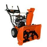 Picture of Snowblower