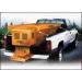 New Steel Hopper Salt & Sand Spreaders Category Image