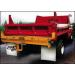 Steel Under Tailgate Spreaders Category Image