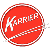 Karrier 1030 Omega Salt Spreader Controller ($286.88) on