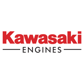Kawasaki Logo