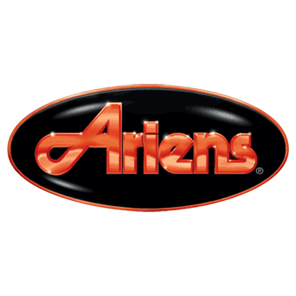 Ariens Logo