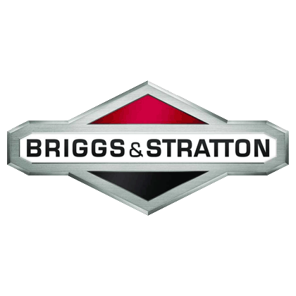 Briggs & Stratton Logo
