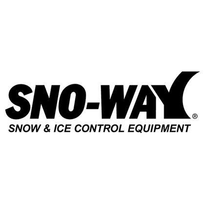 Sno-Way 96114035 Wired Transmitter Controller ($244.85)