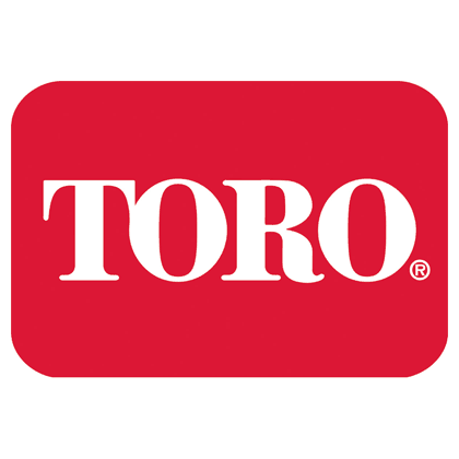 Toro Logo