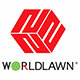 Worldlawn Logo