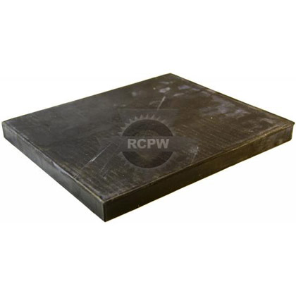Picture of Buyers Replacement Rubber for PW22 Pro Wings