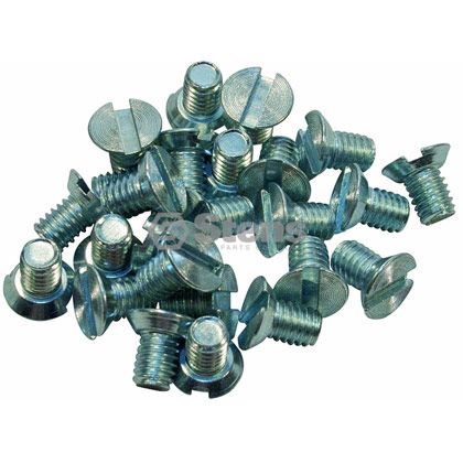 Picture of Bed Knife Screw