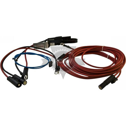 Picture of Buyers Spreader Harness Kit for TGS01 Series