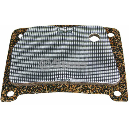 Picture of Output Air Filter