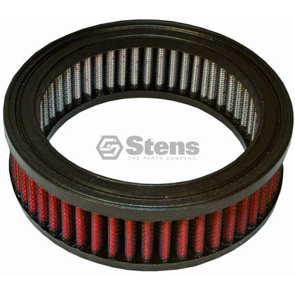 Picture of K & N Air Filter E-4964