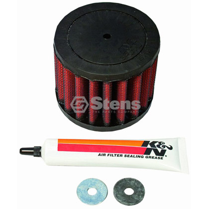 Picture of K & N Air Filter E-4513