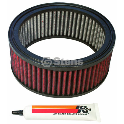 Picture of K & N Air Filter E-4518