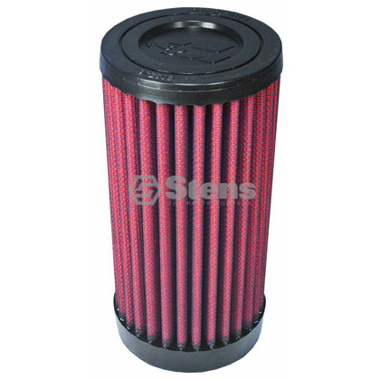 Picture of K & N Air Filter E-4552