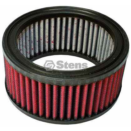 Picture of K & N Air Filter E-4583