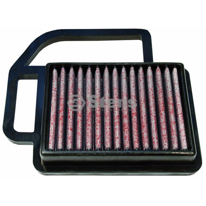 Picture of K & N Air Filter 33-2421