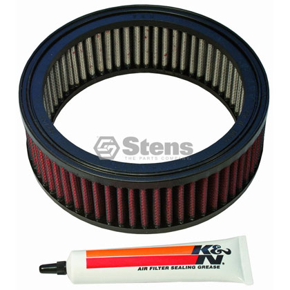 Picture of K & N Air Filter E-4665