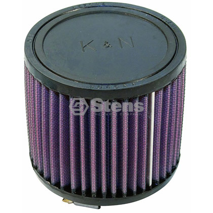 Picture of Reusable Air Filter