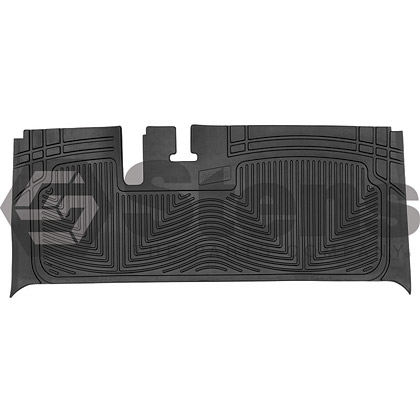 Picture of Gorilla Floor Mat for Yamaha Drive