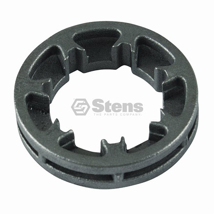 "Picture of Rim Sprocket - .325"" Pitch - 7 Tooth, 7 Spline"