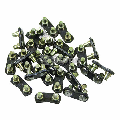 "Picture of Preset Strap 3/8"" Pitch - .063 Gauge"
