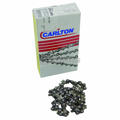 "Picture of Carlton Pre-Cut Chain 45 - 3/8"" LP Pitch"