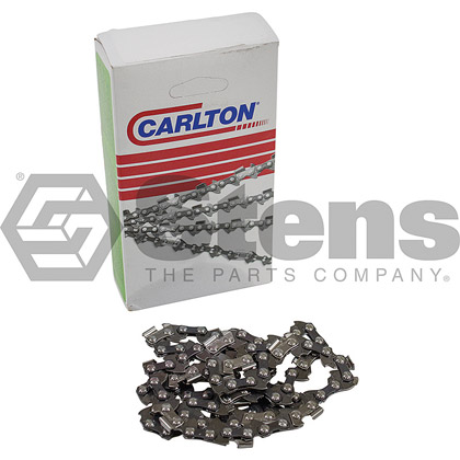 Picture of Carlton Pre-Cut Chain 55