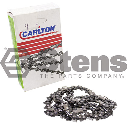 Picture of Carlton Pre-Cut Chain 72