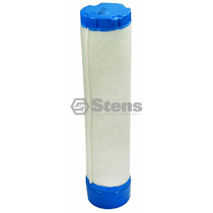 Picture of Inner Air Filter