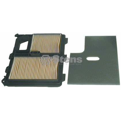 Picture of Air Filter Combo