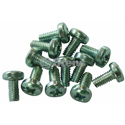 Picture of Deflector Screw - INDIVIDUAL