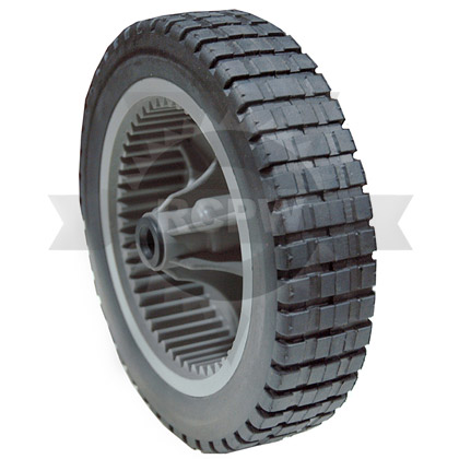 Picture of Plastic Wheel for Murray Mowers