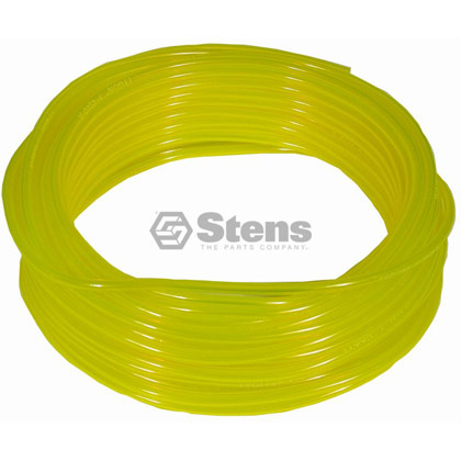 "Picture of 50' Box of .080"" Tygon Fuel Line"