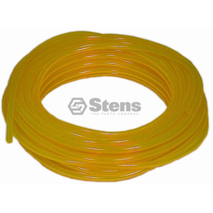 """Picture of 50' Box of 3/32"""" Tygon Fuel Line"""