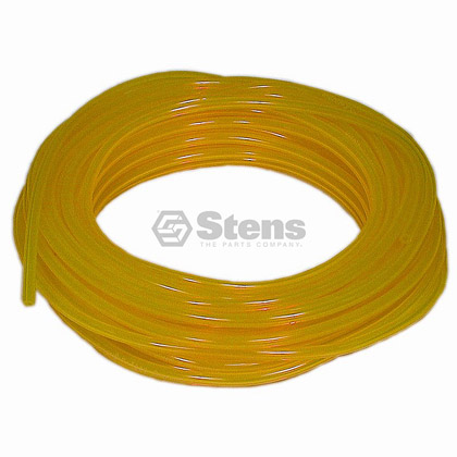"""Picture of 200' Box of 3/32"""" Tygon Fuel Line"""