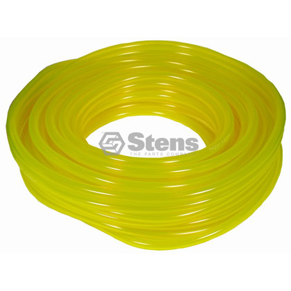 """Picture of 50' Box of 3/16"""" Tygon Fuel Line"""
