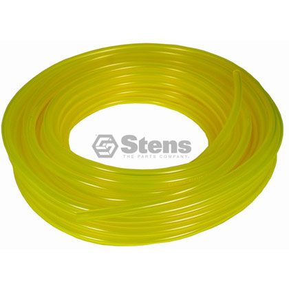 """Picture of 50' Box of 1/8"""" Tygon Fuel Line"""