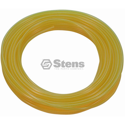 """Picture of 50' Box of 3/16"""" Tygon Low Permeation Fuel Line"""