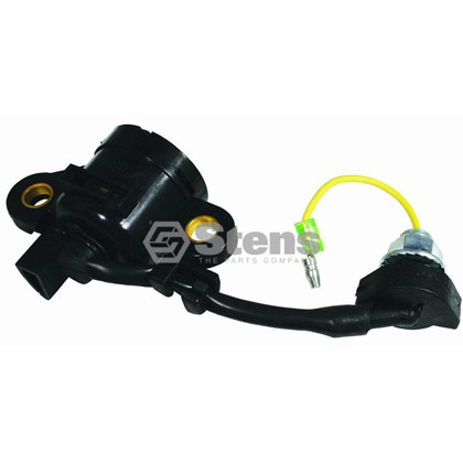 Picture of Oil Level Sensor