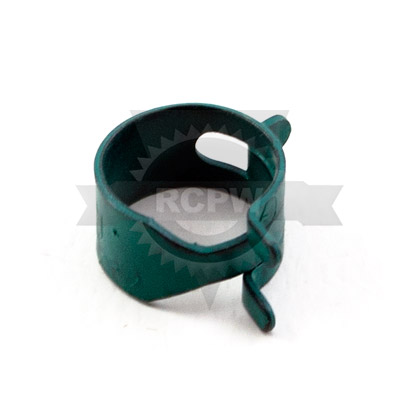 Picture of Hose Clamp - INDIVIDUAL