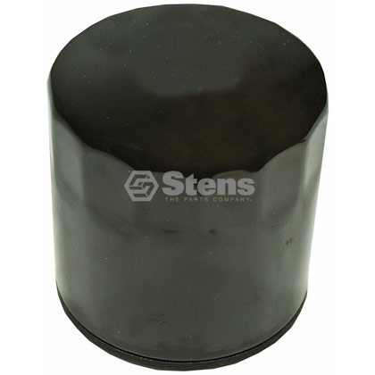 Picture of Hydraulic Oil Filter
