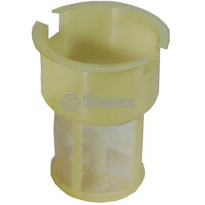 Picture of Gas Tank Filter
