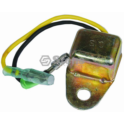 Picture of Oil Alert Sensor