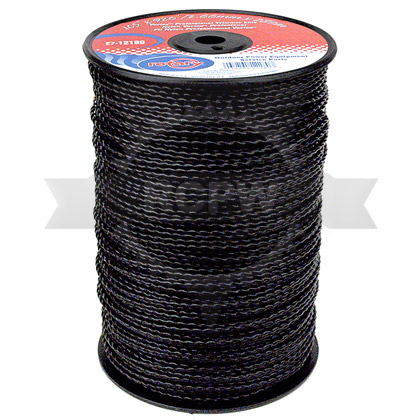 "Picture of .105"" Vortex Trimmer Line - 5 lb. Spool"
