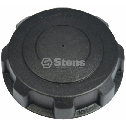 Picture of Gas Cap with Vent