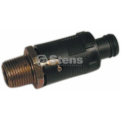 Picture of Oil Drain Valve **ONLY TWO LEFT IN STOCK**
